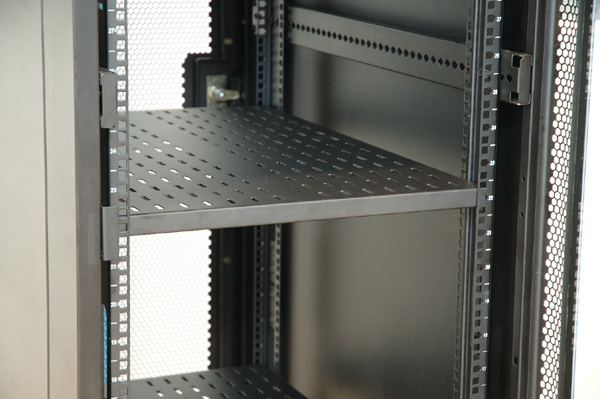 Server Rack Server Cabinets Network Rack Pdu